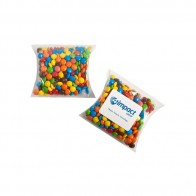 Mini M&Ms in Pillow Pack 100G (Mixed Colours Only)