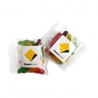 Jelly Baby Bag 50G