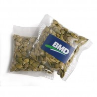 Pumpkin Seeds Bags 50G