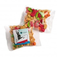 Rice Cracker Bag 50G