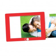 Photoframe Counter Mat