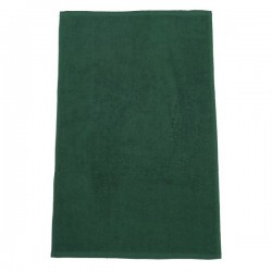 Elite Large Hand Towels