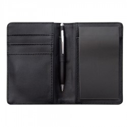 Pocket Size Executive Wallet