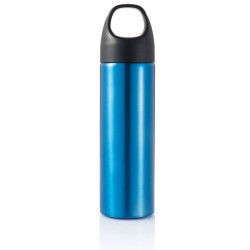 Urban Stainless Steel Water Bottle