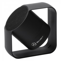 Rock Wireless Speaker