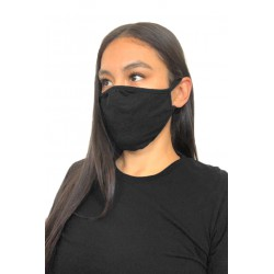 Eco Adult Face Mask