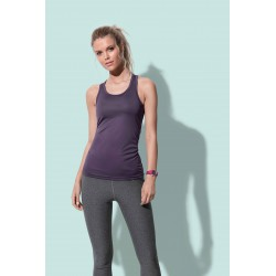 Womens Active Sports Top