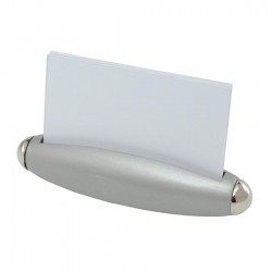 Boston Business Card Holder