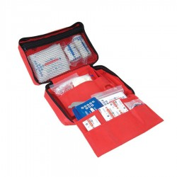 Medium First Aid Kit