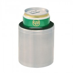 Stainless Steel Insulated Beer Holder