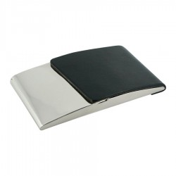 Luxor Business Card Holder