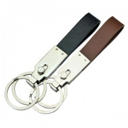 Cardinal Multi Key Ring