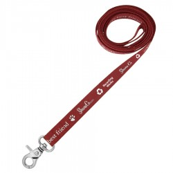 19mm Leash