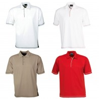 Men's Cool Dry 2 Polo