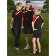 Velocity Ladies Polo