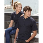 Ladies Base Polo