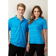 Laguna Ladies Polo