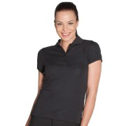 C of C Ladies Ottoman Polo