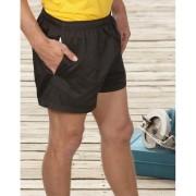 Rugger Shorts