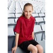 Sprint Kids Bizcool Tee