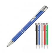 Julia Metal Pencil