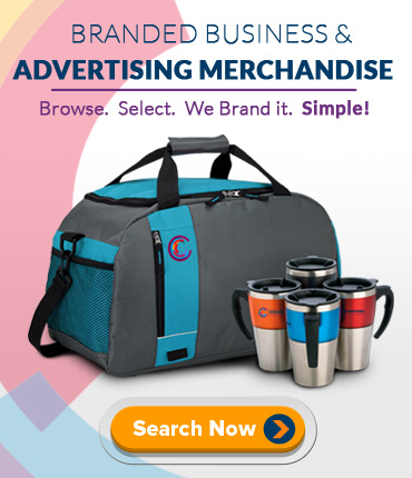 Promotional Products & Items | Corporate Gifts | Business
